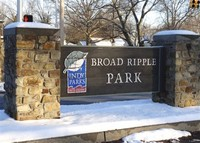 Broad Ripple Park