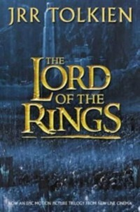 The Lord of the Rings – J