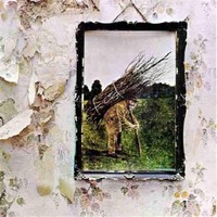 "Led Zeppelin -- ""Led Zeppelin IV"""
