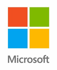 Microsoft ​Corporation​