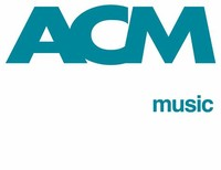 Academy of ​Contemporary Music​