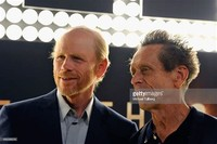 Ron Howard​