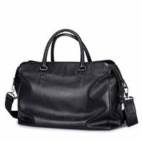 Carryall or Holdall