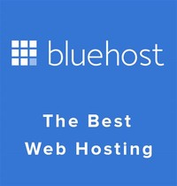 Bluehost: Best Reliability ($2.75/mo)