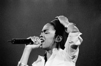 Lauryn Hill​