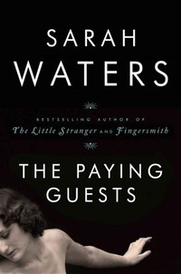 The Paying ​Guests​