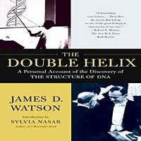 The Double ​Helix