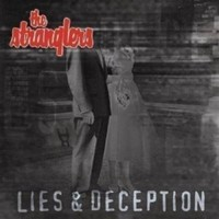Lies of Deception