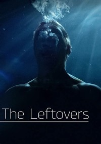 The Leftovers​