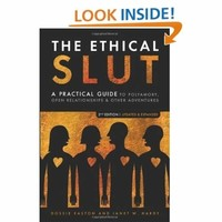 The Ethical ​Slut​