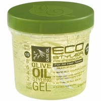ECO Styler Olive Oil Styling Gel, $5.19