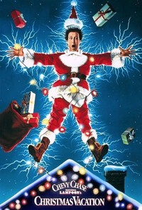National ​Lampoon's Christmas Vacation​