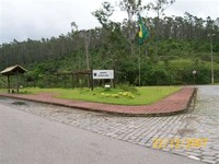 União Biological Reserve