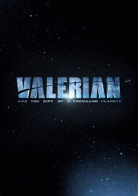 Valerian and ​the City of a Thousand Planets​