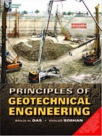 Geotechnical Engineering Degrees