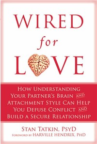 Wired for ​Love