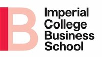 Imperial ​College Business School​