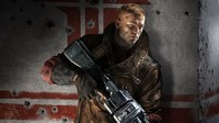 Wolfenstein: ​The New Order​