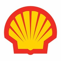 Royal Dutch ​Shell​