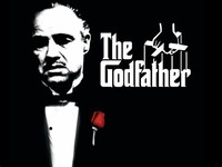 The Godfather​