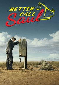 Better Call ​Saul​