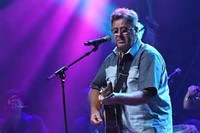 Vince Gill​