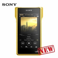 1 Sony Walkman NW-ZX300 MP3 Player