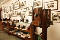 Vintage Camera Museum & Foundation by Appointment Only