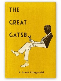 The Great ​Gatsby​