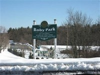 Roby Park
