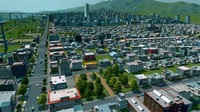Cities: ​Skylines​