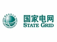 State Grid ​Corporation of China​