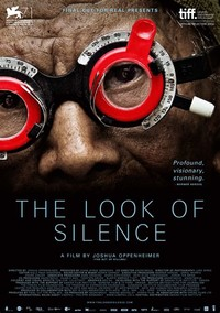 The Look of ​Silence​