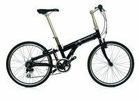 Airnimal Joey Commute Folding Bike