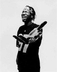 KRS-One​