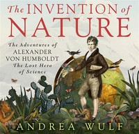 The Invention ​of Nature​