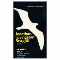 Jonathan ​Livingston Seagull​