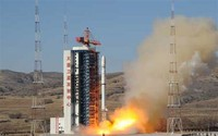 China ​National Space Administration​