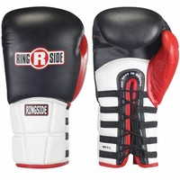 Ringside Pro Style IMF Tech Boxing Gloves