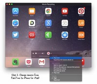 QuickTime Player (Free Mac):