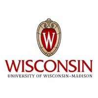 University of ​Wisconsin-Madison​