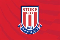 Number Two: Stoke City - 1863