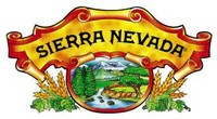 Sierra ​Nevada Brewing Company​