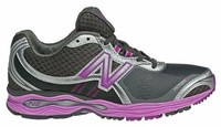 New Balance Women's WW1765 Fitness Walking Shoe