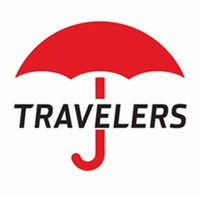 The Travelers ​Companies​