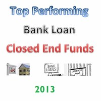 Close-Ended Loans