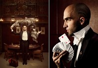 Drummond ​Money-Coutts​