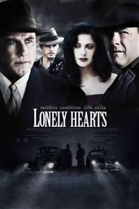 Lonely Hearts​