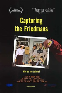 Capturing the ​Friedmans​