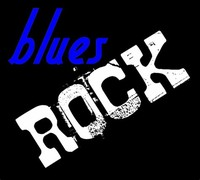 Blues-Rock